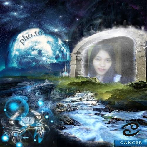 Pro_DJ_Ambon's avatar
