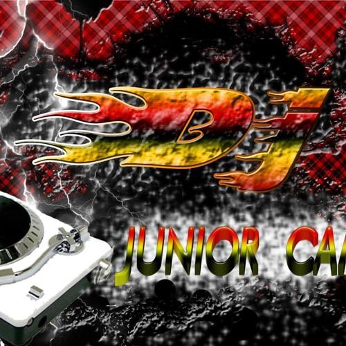 Dj-Junior Camaño✔'s avatar