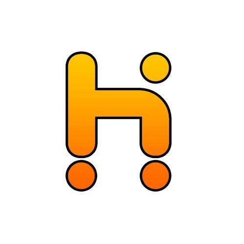 Hanur's avatar