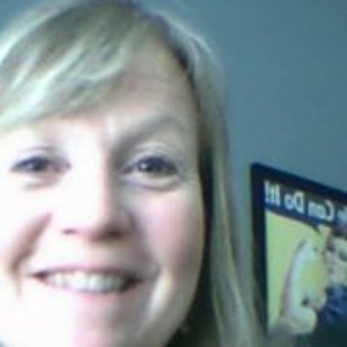 Cindy Dyrness's avatar