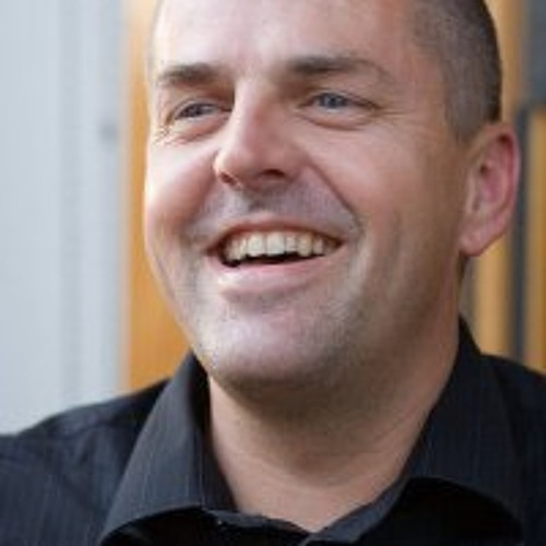 Kenley Neufeld's avatar