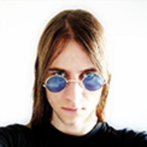 NikArcher's avatar