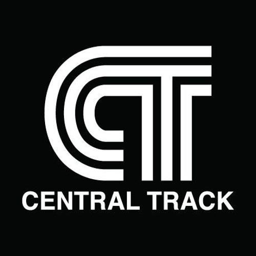 CentralTrack's avatar