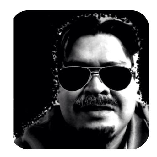 MT Yellowhair's avatar