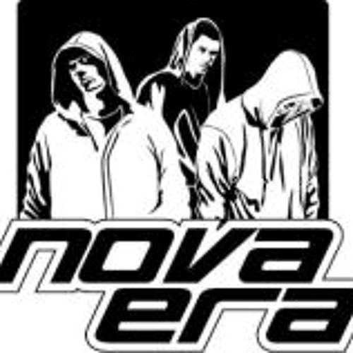 Rap NoVa Era's avatar