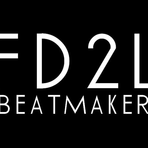 FD2L's avatar