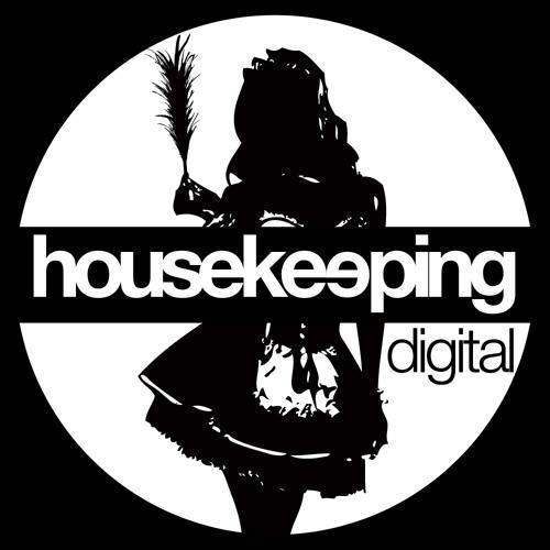 Housekeeping Digital's avatar
