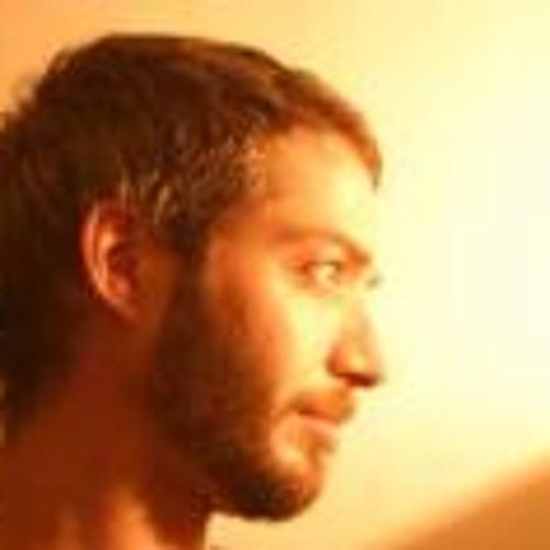 Shai Malits's avatar