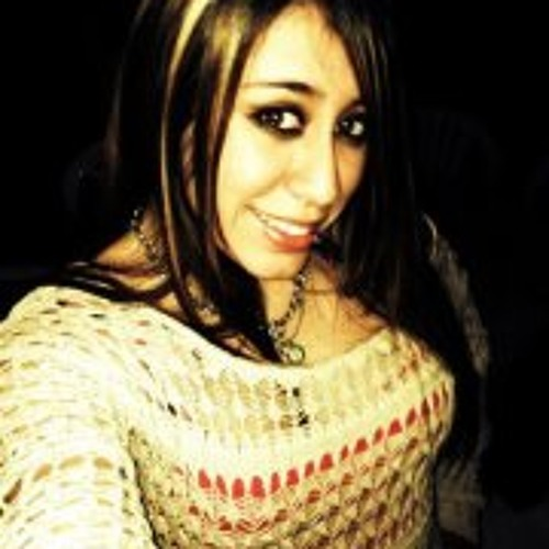 Ashley Sanchez Furman's avatar