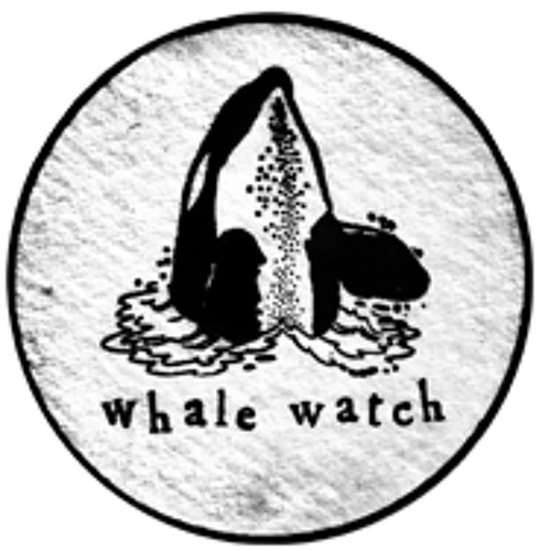 Whale Watch Records's avatar