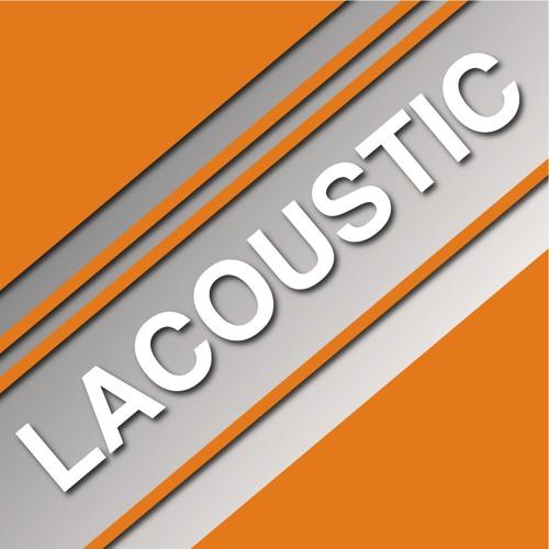 Lacoustic's avatar