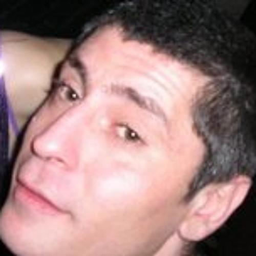 user9654808's avatar
