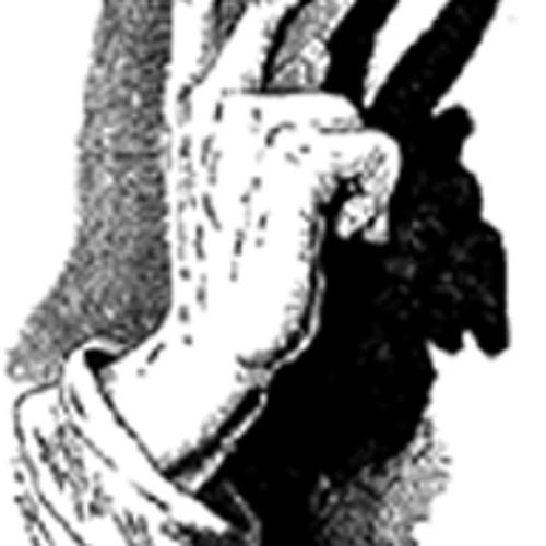 Therion TeTh Trismegistos's avatar