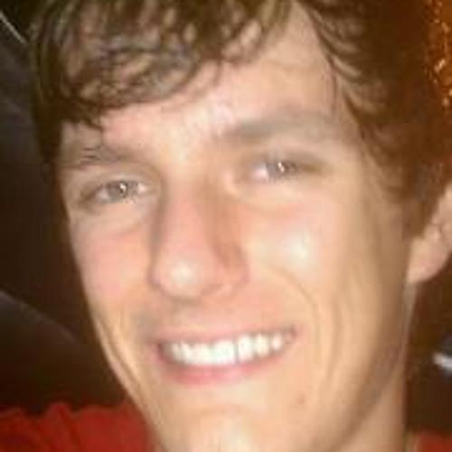 Tyler Keime's avatar