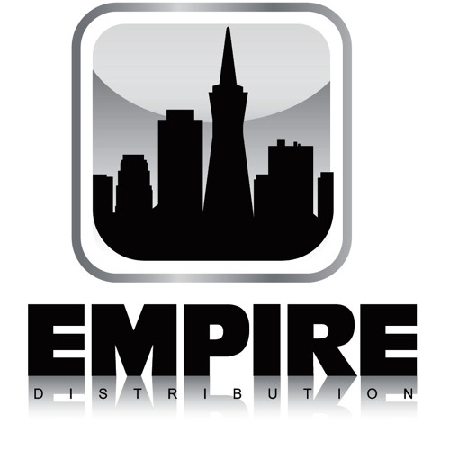 empiredistribution3's avatar