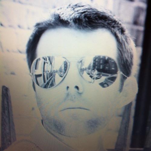 124 BPM's avatar