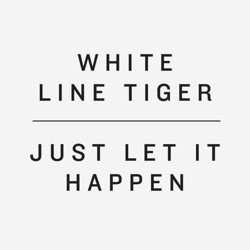 White Line Tiger's avatar