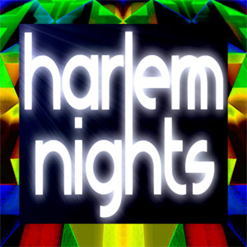 Harlem Nights Music's avatar