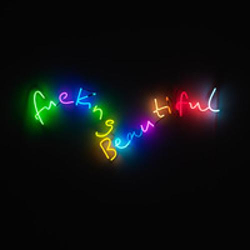 NeonWaterfalls's avatar