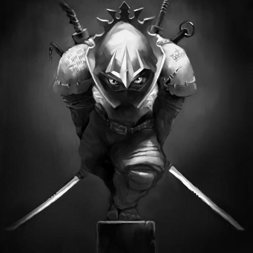 Snetch's avatar