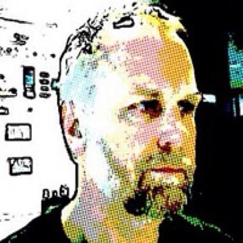 thomcochrane's avatar
