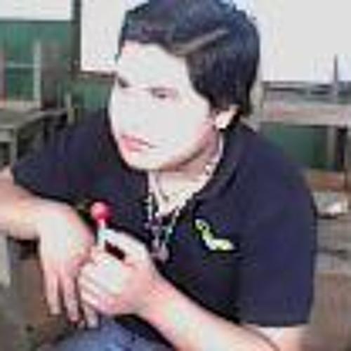 Омар Алвареc's avatar