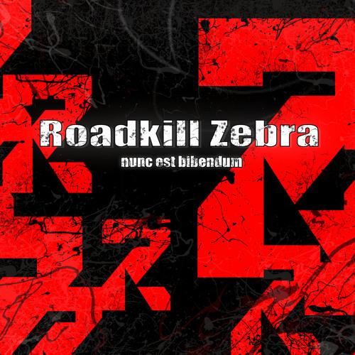 Roadkill Zebra's avatar