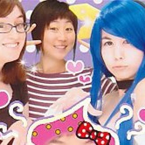 Mary Yanashima's avatar