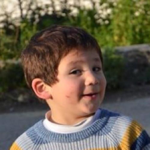 mkuz's avatar