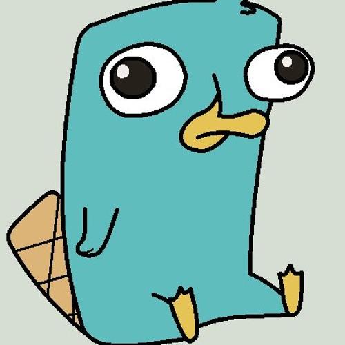 Simow's avatar