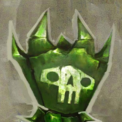 EmeraldSquire's avatar