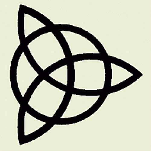 Roseffect's avatar
