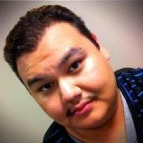 jnaranjo1's avatar