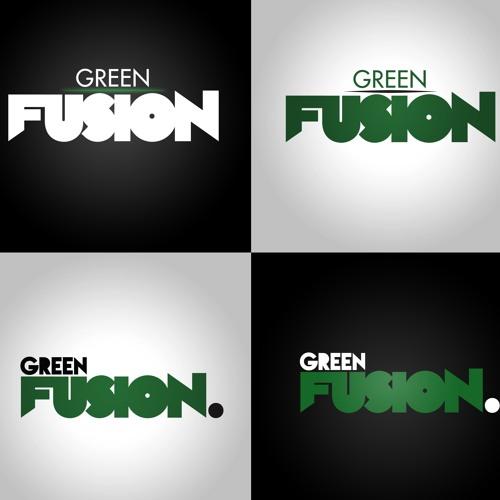 Green Fusion's avatar