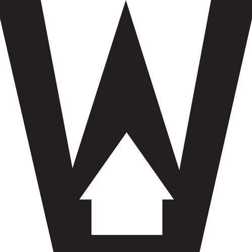 Werehaus's avatar