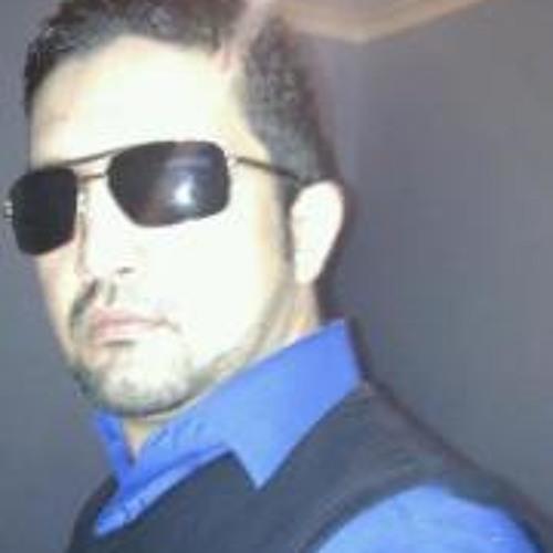 MK Khalil's avatar