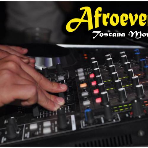 DJ LUCA T.'s avatar