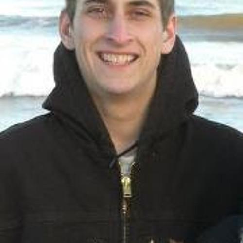 Zeek Wallace's avatar