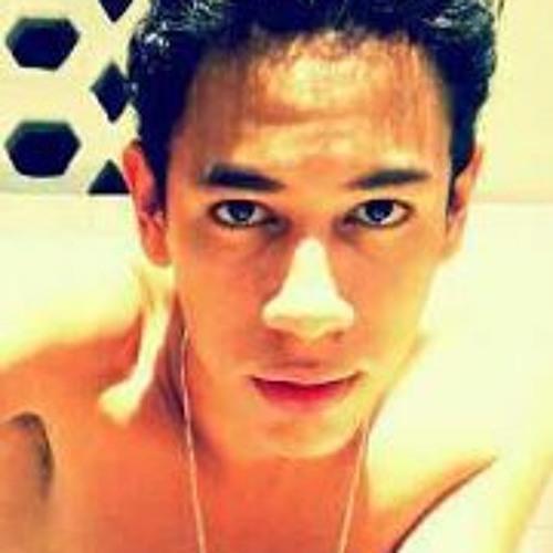 Jadson Ramos's avatar