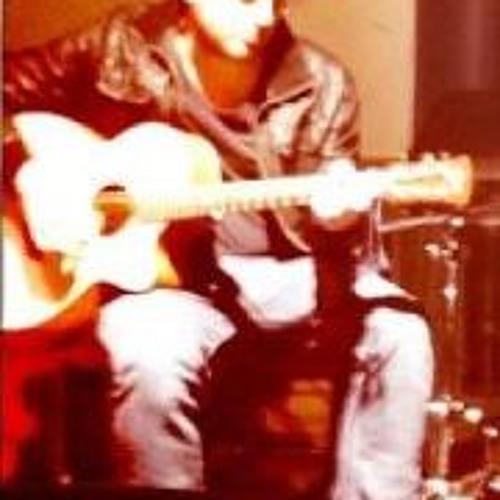Adam Bourne 1's avatar