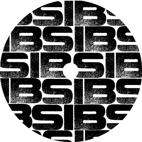 S.I.B's avatar