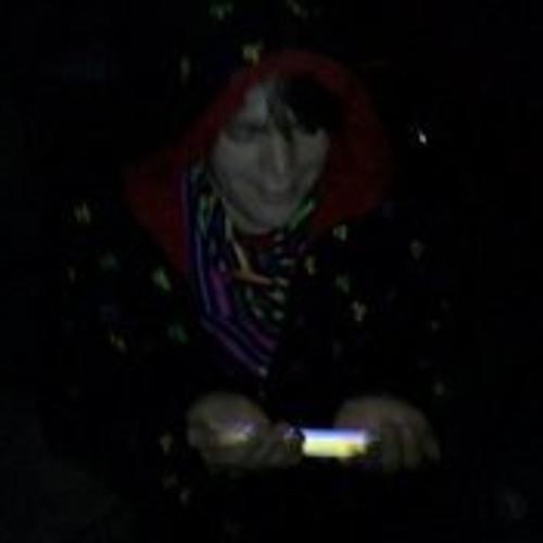 Ean Tafoya's avatar