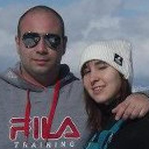 Riccardo Tocco's avatar