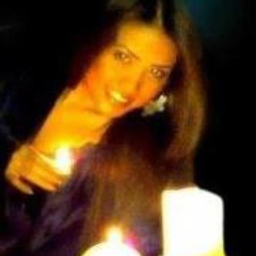 Nadia Hennessy's avatar