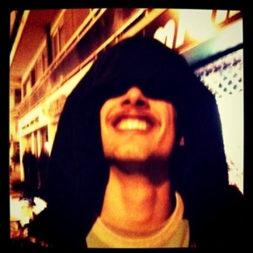 yeyonite's avatar