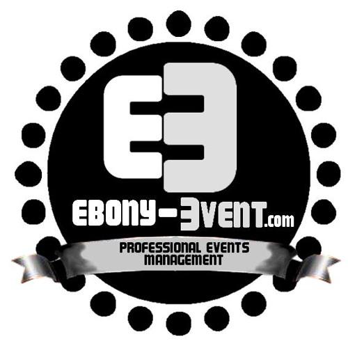 EBONY-EVENT's avatar