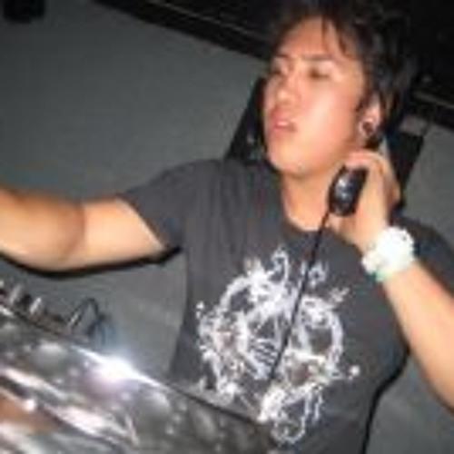 Luiz Fernando Ueki's avatar