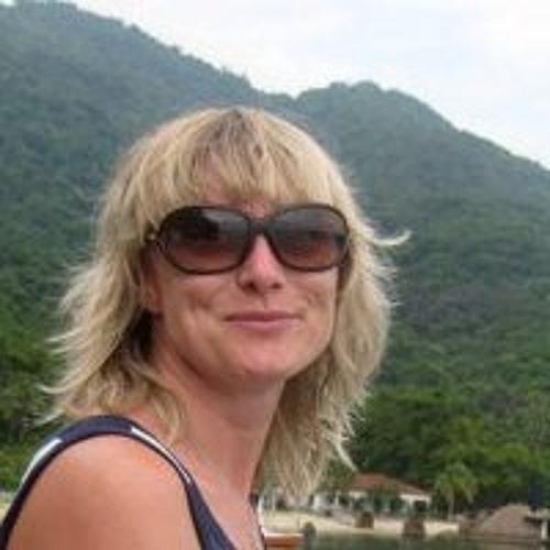 Carrina Gaffney's avatar