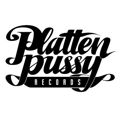 plattenpussyrecords's avatar
