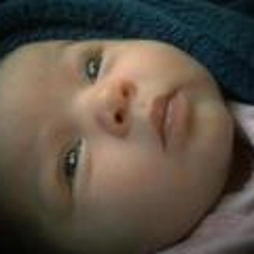 Brittany Schubauer's avatar